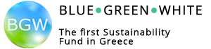 bgw-logo3